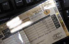 Buruan! Sisa 2 Hari Lagi, Bayar Pajak Kendaraan di Jatim Dapat Diskon