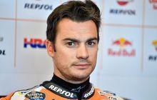 Terkuak Dani Pedrosa Sempat Ada Tawaran Dari Yamaha di MotoGP 2010 dan Menyesal