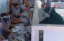 Asik, Jakarta Akhirnya Umumkan Pembebasan Sanksi Pajak Kendaraan, Jangan Sampai Lewat Tanggal Segini