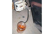 4 Metode Bleeding Untuk Hilangkan Gelembung Udara di Saluran Rem Mobil