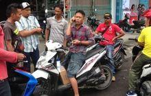 Catat Nih! Debt Collector Enggak Bisa Main Rampas di Jalanan, Ada Aturannya