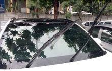 Panas-panas Angkat Wiper Saat Parkir, Bikin Untung atau Malah Buntung?
