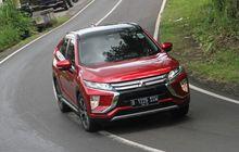 Mitsubishi Xpander dan Xpander Cross 2020 Lagi Kena Diskon Jutaan Rupiah Plus Gratis Kaca Film