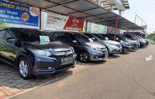 Showroom Power Auto, Spesialis Mobil Bekas Khusus Low Kilometer