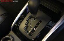 Ubah Transmisi Mobil Manual Jadi Matik, Begini Kata Bengkel Spesialis