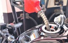 Sering Jadi Perdebatan, Mana Lebih Bagus Untuk Mesin Motor, Pakai Bensin Oktan Tinggi atau Octane Booster?