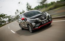 Komparasi Harga Spare Part Fast Moving Toyota Avanza dan Nissan Livina, Masih mirip-mirip, Tapi...