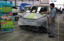 Pemilik Kendaraan Wajib Tahu, Ini Bedanya Asuransi TLO dengan Comprehensive