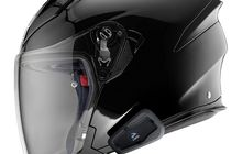Intercom Helm Berfitur Premium Harga Rp 1 Jutaan, Cardo Freecom 1+ Bisa Jadi Pilihan