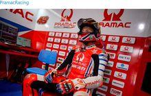MotoGP Emilia Romagna 2020 - Jack Miller Cemburu dengan Murid-murid Didikan Valentino Rossi