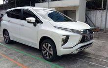 Tips Boyong Mitsubishi Xpander Seken, Kondisi AC Wajib Dicek, Segini Biaya Servisnya