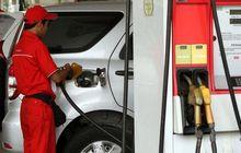 Banyak Yang Curiga, Takaran Bensin Berkurang Karena PetugasSPBUMainkan Handle Dispenser, Padahal Konsumen Malah Untung!