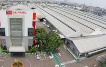 Krisis Chip Semikonduktor Mulai Masuk ke Indonesia, Produksi Daihatsu Bagaimana?