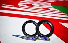 Lagi Diserbu Kritikan, Michelin Perpanjang Lagi  Kontrak Jadi Pemasok Ban MotoGP