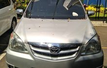 Tips Beli Mobil Bekas, Deteksi Masalah di Power Steering Toyota Avanza