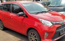 Murah Meriah, Berikut Pilihan Mobil Bekas Harga Rp 80 Jutaaan, Ada Toyota Calya Hingga Kijang Innova