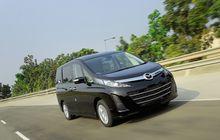 Mazda Biante Bekas Lagi Turun Harga Hingga Rp 20 Jutaan di Showroom Ini, Berikut Tahunnya