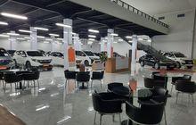 Begini Proses Inspeksi Mobil Bekas di Carro Automall, Ada 3 Level