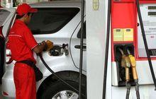 Bukan Curang, Pertamina Ungkap Alasan Petugas SPBU Sering Mainkan Handle Dispenser