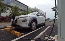 Bikin Pabrik Sel Baterai di Indonesia, Tanda Semua Mobil Listrik Hyundai Akan Pakai Baterai 'Made in Karawang'?