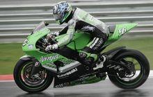 Spesial? Jika Kawasaki Mau Balik ke MotoGP, CEO Dorna Sports Berikan Caranya