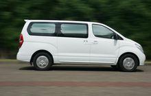 Harga Spare Part Hyundai H-1 di Bengkel Spesialis, Original dan OEM