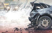 Bukannya Ditolong, Korban Kecelakaan Malah Direkam, Ini Kata Pengamat