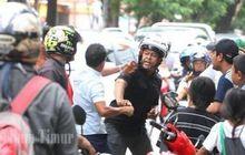 Debt Collector Pantesan Galak, Upah Tarik Satu Motor Ternyata Gede Juga!