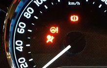 Cara Ketahui Airbag Masih Berfungsi Normal Pada Mobil Bekas
