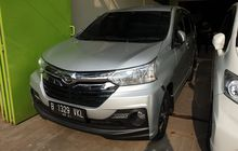 Biaya Perbaikan Water Pump Daihatsu New Xenia Rusak, Bikin Overheat