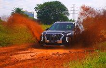 Mazda CX-9 Wajib Cemas, Lebih Dari 1.200 Unit Hyundai Palisade Sudah Dibeli Konsumen