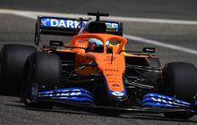 Daniel Ricciardo Rasakan 3 Mobil Beda, Bicara Pengereman, Awal Musim Belum Kompetitif