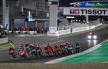 Setelah Inspeksi, MotoGP Indonesia di Sirkuit Mandalika Mundur Dari Jadwal, Ini Keputusannya