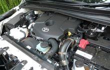 Ini Alasan Kenapa Bio Diesel Tak Dianjurkan Untuk Mesin Diesel Modern