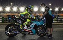 Tim Petronas Yamaha Beberkan Kriteria Pembalapnya Untuk MotoGP 2022, Ogah Cari Yang Tua