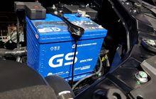 Tips Beli Mobil Bekas, Bahaya Pakai Aki dengan Ampere Lebih Kecil
