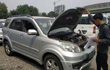 Mau Aman, Nih Tips Buat Yang Ingin Beli Mobil Bekas Lewat Balai Lelang, Siapkan Uang Cash