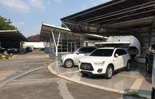 Daftar Harga Mobil Bekas di Bendi21, Showroom Anak Perusahaan PT KTB