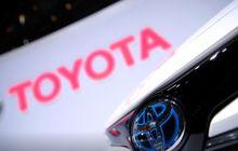 Ogah Dicap Buruk, Toyota Tarik Seluruh Iklan TV yang Berhubungan dengan Olimpiade Tokyo 2020
