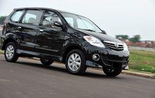 Cara Mudah Mengecek Kondisi Karet Pintu Toyota Avanza Bekas