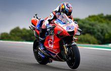 Ini 4 Link Live Streaming MotoGP Styria 2021, Dimulai Pukul 19:00 WIB