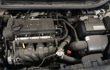 Tips Beli Mobil Bekas, Bagian yang Perlu Diperhatikan Saat Cek Mesin