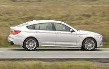 BMW Digugat Konsumen, Yayasan Lembaga Konsumen Indonesia (YLKI) Ikut Berkomentar