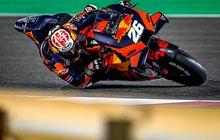 Dani Pedrosa Ungkap Alasan Sesungguhnya Jadi Test Rider KTM dan Bicara Soal Wildcard di MotoGP 2021
