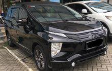 Body Kit Tithum Buat Gantengin Mitsubishi Xpander, Terima Jadi Cuma Segini