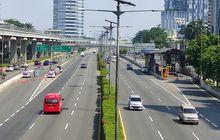 Pemerintah Sebut 54 Kabupaten dan Kota di Jawa-Bali Terapkan PPKM Level 2, Simak Syarat Untuk Melakukan Perjalanan