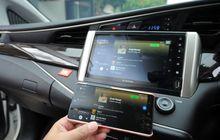 Mobil Dengan Single Speaker Tak perlu Pakai Crossover, Ini Alasannya!