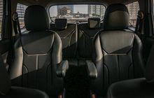 Biaya Bikin Captain Seat di Avanza, Mobilio, Ertiga, XL7 Bisa Pakai Jok Depan Mitsubishi Xpander