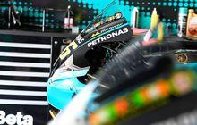 RNF MotoGP Racing Jadi Nama Baru Tim Yamaha SRT, Artinya Bikin Kepo
