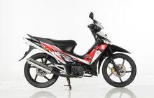 Konsultasi OTOMOTIF: Oli Honda Supra Selalu Berkurang, Hilang ke Mana?